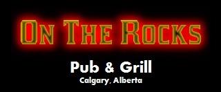 On_the_rocks_logo