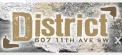 The_district